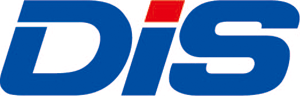 ダイワボウ情報システム株式会社ロゴ