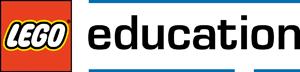 レゴジャパン株式会社ロゴ
