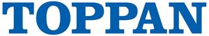 凸版印刷株式会社ロゴ